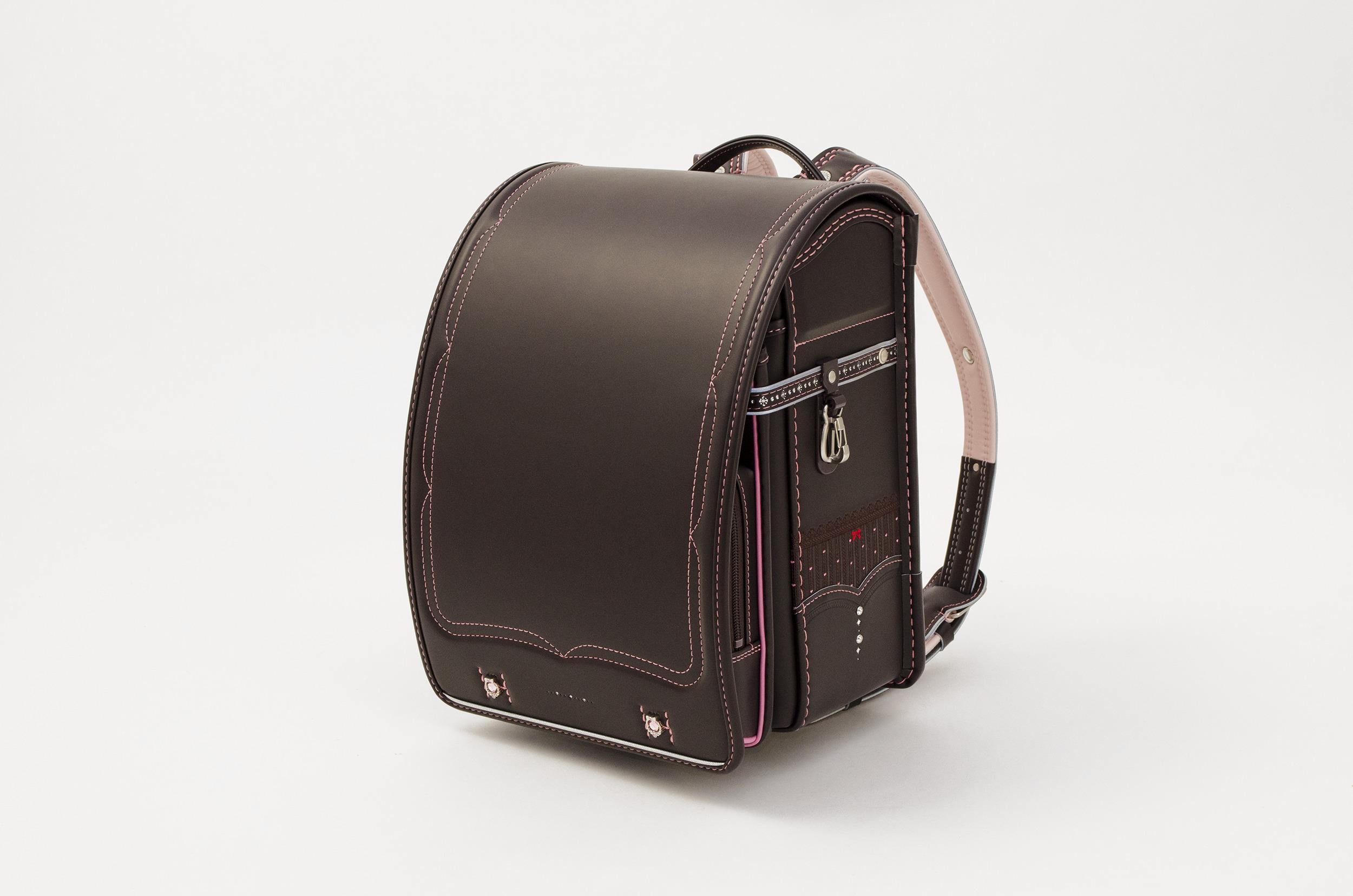 MURA-XC603-01