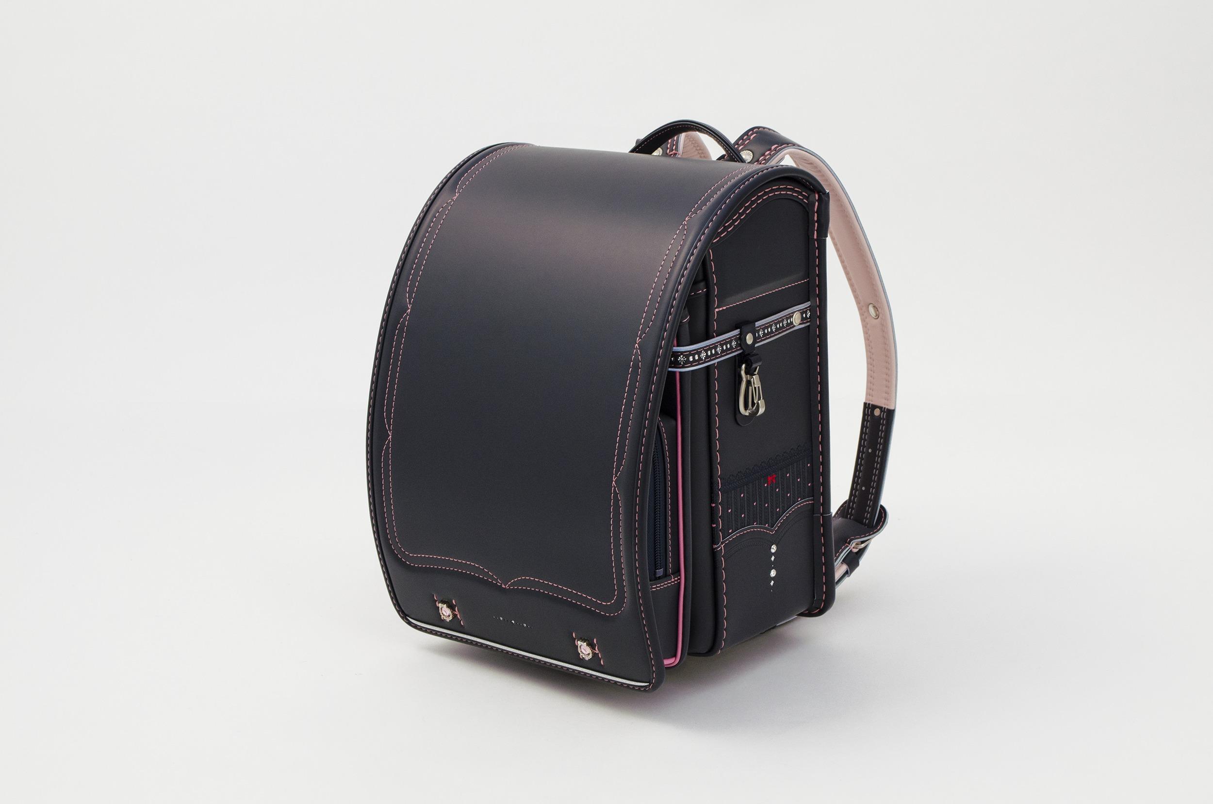 MURA-XC603-02